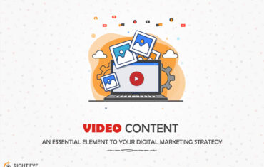 An Essential Element to Your Digital Marketing Strategy