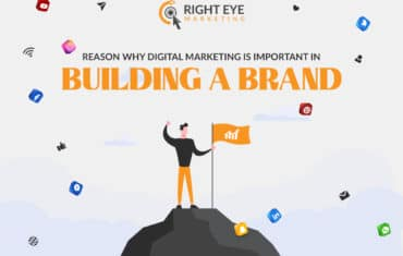 the right digital marketing agency