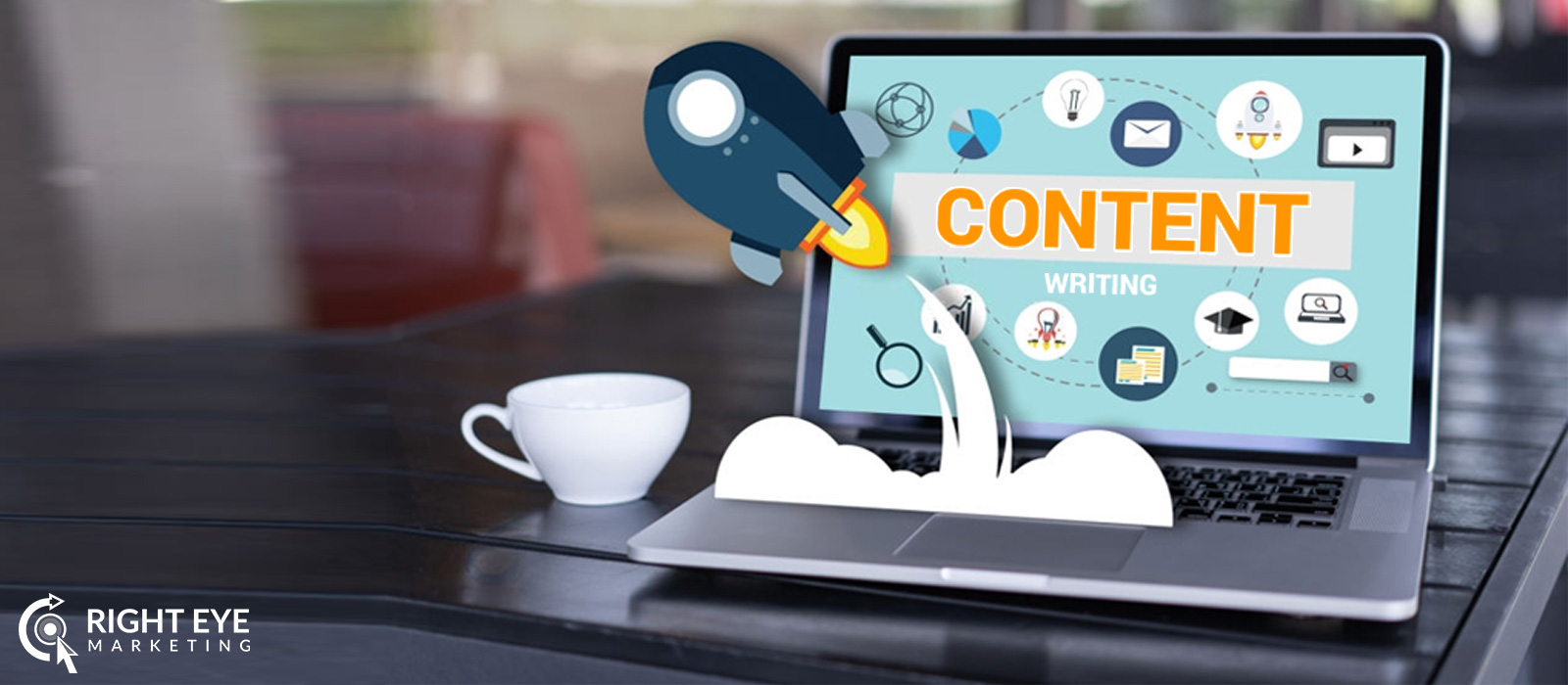 content writing services in omaha