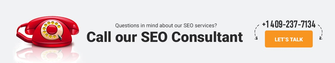 SEO services in Omaha