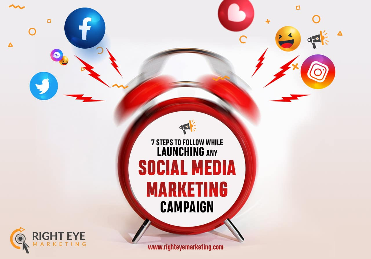he best social media marketing agency in Omaha experts can help you right away